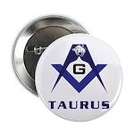 Masonic Taurus 2.25