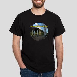 2-002 T-Shirt