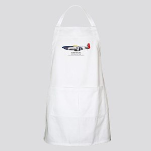 Little One/Bryan Stuff BBQ Apron