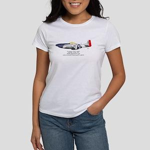 Little One/Bryan Stuff Women's T-Shirt