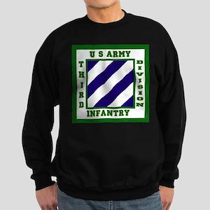 3rd ID Sweatshirt (dark)
