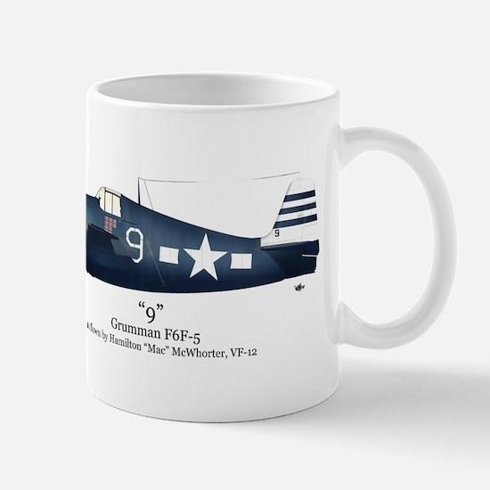 9/McWhorter Stuff Mug