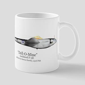 438fac6b544 Dell-O-Mine Hawley Stuff Mug