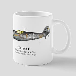 Karaya1/Hartmann Stuff Mug