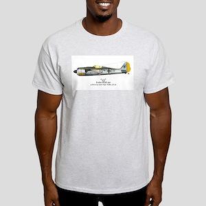 13/Priller Stuff Light T-Shirt