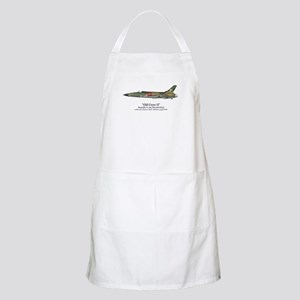 Old Crow II/Anderson Stuff BBQ Apron
