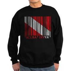 https://i3.cpcache.com/product/335130819/barcode_dive_flag_sweatshirt_dark.jpg?side=Front&color=Black&height=240&width=240