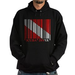 https://i3.cpcache.com/product/335130823/barcode_dive_flag_hoodie_dark.jpg?side=Front&color=Black&height=240&width=240
