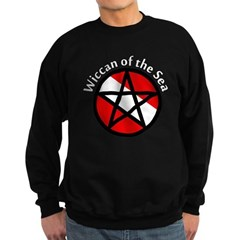 https://i3.cpcache.com/product/335131078/wiccan_of_the_sea_sweatshirt_dark.jpg?side=Front&color=Black&height=240&width=240