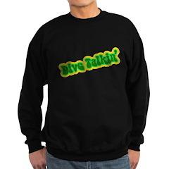https://i3.cpcache.com/product/335131118/dive_talkin_sweatshirt_dark.jpg?color=Black&height=240&width=240