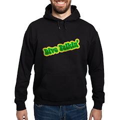 https://i3.cpcache.com/product/335131122/dive_talkin_hoodie_dark.jpg?color=Black&height=240&width=240