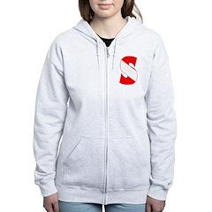 https://i3.cpcache.com/product/335131354/scuba_flag_letter_s_zip_hoodie.jpg?side=Front&color=LightSteel&height=240&width=240
