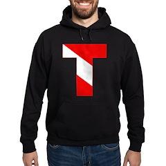 https://i3.cpcache.com/product/335131376/scuba_flag_letter_t_hoodie_dark.jpg?color=Black&height=240&width=240