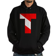 https://i3.cpcache.com/product/335131376/scuba_flag_letter_t_hoodie_dark.jpg?side=Front&color=Black&height=240&width=240