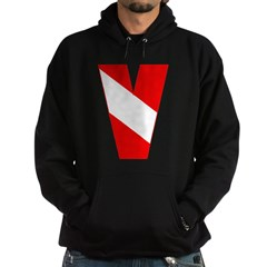 https://i3.cpcache.com/product/335131386/scuba_flag_letter_v_hoodie_dark.jpg?color=Black&height=240&width=240