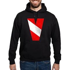 https://i3.cpcache.com/product/335131386/scuba_flag_letter_v_hoodie_dark.jpg?side=Front&color=Black&height=240&width=240