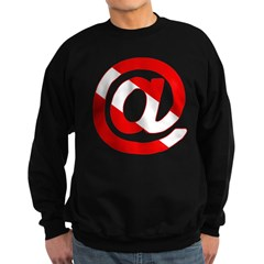 https://i3.cpcache.com/product/335131430/scuba_flag_at_sign_sweatshirt_dark.jpg?side=Front&color=Black&height=240&width=240