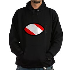 https://i3.cpcache.com/product/335131452/scuba_flag_ichthys_hoodie_dark.jpg?side=Front&color=Black&height=240&width=240