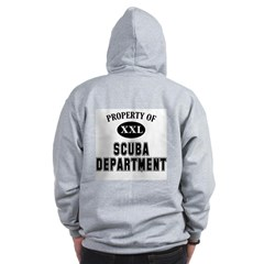 https://i3.cpcache.com/product/335131508/scuba_department_zip_hoodie.jpg?side=Back&color=HeatherGrey&height=240&width=240