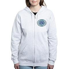 https://i3.cpcache.com/product/335131539/250_logged_dives_zip_hoodie.jpg?side=Front&color=LightSteel&height=240&width=240