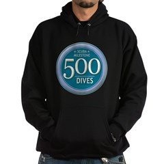 https://i3.cpcache.com/product/335131547/500_dives_milestone_hoodie_dark.jpg?side=Front&color=Black&height=240&width=240