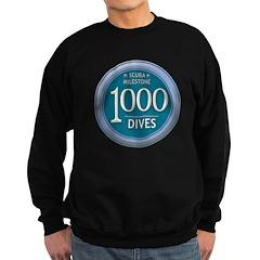 https://i3.cpcache.com/product/335131548/1000_dives_milestone_sweatshirt_dark.jpg?side=Front&color=Black&height=240&width=240