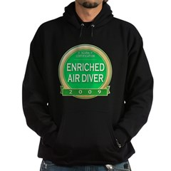 https://i3.cpcache.com/product/335131583/nitrox_diver_2009_hoodie_dark.jpg?side=Front&color=Black&height=240&width=240