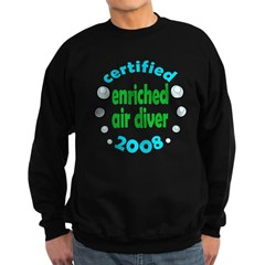 https://i3.cpcache.com/product/335131741/enriched_air_diver_2008_sweatshirt_dark.jpg?side=Front&color=Black&height=240&width=240
