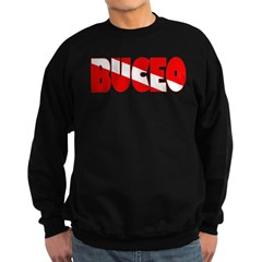 https://i3.cpcache.com/product/335131776/buceo_spanish_scuba_sweatshirt_dark.jpg?color=Black&height=240&width=240