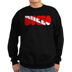 https://i3.cpcache.com/product/335131776/buceo_spanish_scuba_sweatshirt_dark.jpg?side=Front&color=Black&height=240&width=240