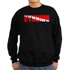 https://i3.cpcache.com/product/335131839/dykning_danish_dive_flag_sweatshirt_dark.jpg?color=Black&height=240&width=240