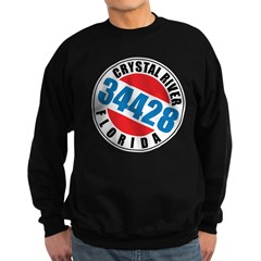 https://i3.cpcache.com/product/335131871/crystal_river_fl_34428_sweatshirt_dark.jpg?side=Front&color=Black&height=240&width=240