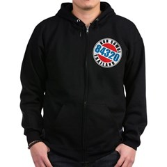 https://i3.cpcache.com/product/335131941/koh_samui_thailand_84320_zip_hoodie_dark.jpg?side=Front&color=Black&height=240&width=240