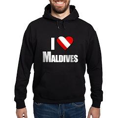 https://i3.cpcache.com/product/335132051/scuba_i_love_maldives_hoodie_dark.jpg?color=Black&height=240&width=240