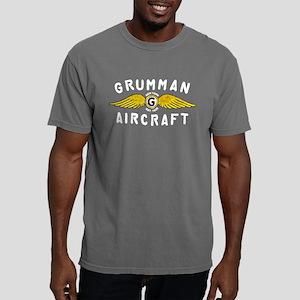 GRUMMAN WINGS T-Shirt
