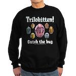 Trilobite Sweatshirt (dark)