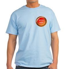 Coulda Shoulda Woulda T-Shirt