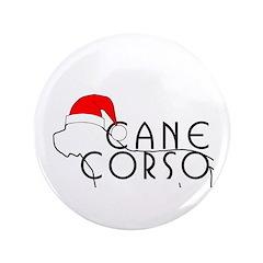 Cane Corso Holiday 3.5