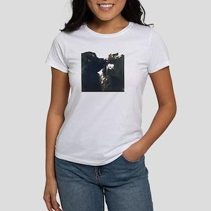 Newfy Secret Women's T-Shirt