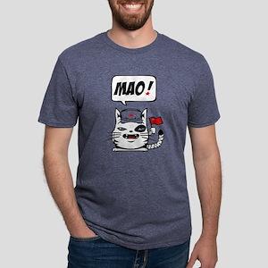 Communist cat T-Shirt