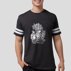Gardeners Ash Grey T-Shirt