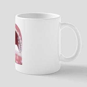 Mouth Mug