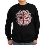 Outdoor Energy Sweatshirt (dark)