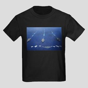 Joint Force Kids Dark T-Shirt