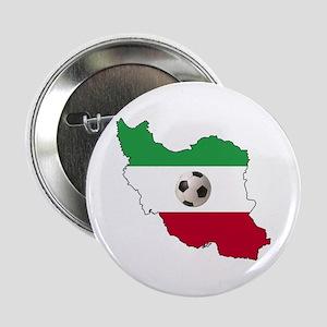 Pesian Soccer Button