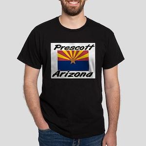 Prescott Arizona T-Shirt