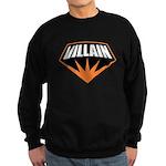 Villain Sweatshirt (dark)