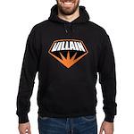 Villain Hoodie (dark)