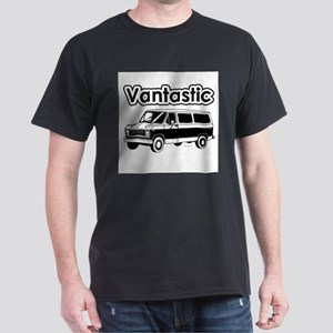 Vantastic ~ Dark T-Shirt