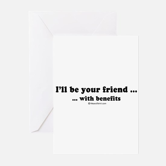 Cool Funny pick up lines Greeting Cards (Pk of 20)